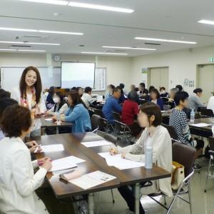 熊本ふれあう共済セミナー
